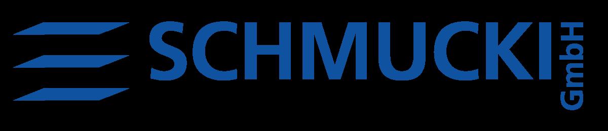 Schmucki GmbH Installationsplanung H/L/K |Heizungstechnik | Lüftungstechnik |Klimatechnik | Eschenbach LU